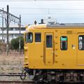 Photos: 005198_20201219_JR糸崎