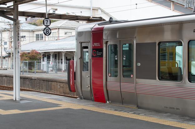 005199_20201219_JR糸崎