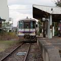 005231_20201220_JR仙崎