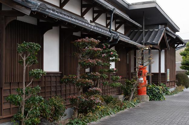 005232_20201220_JR仙崎
