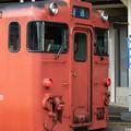 005253_20201220_JR長門市
