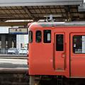 005255_20201220_JR徳山