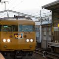 005257_20201220_JR福山