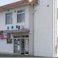 Photos: 005343_20200103_豊橋鉄道_高師