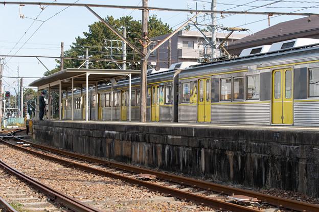 Photos: 005344_20200103_豊橋鉄道_高師