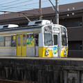 Photos: 005345_20200103_豊橋鉄道_高師