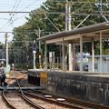 Photos: 005346_20200103_豊橋鉄道_高師