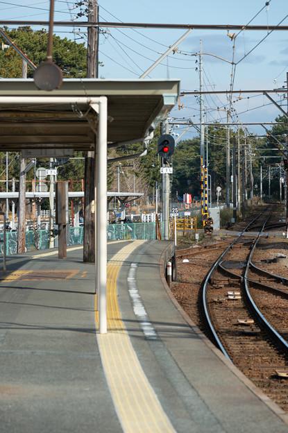 005350_20200103_豊橋鉄道_高師