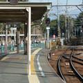 Photos: 005350_20200103_豊橋鉄道_高師