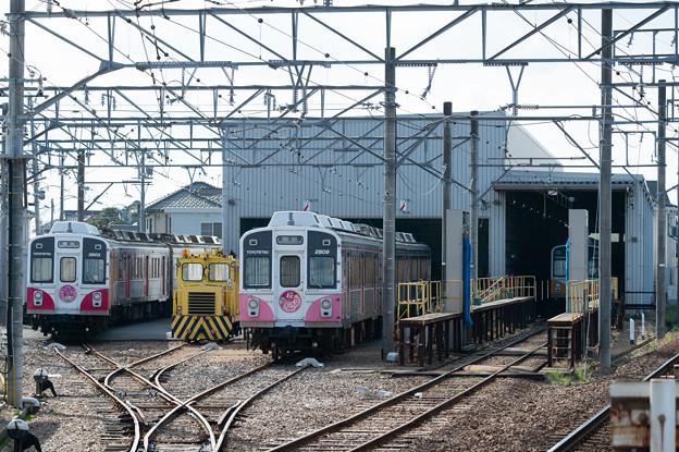 005351_20200103_豊橋鉄道_高師