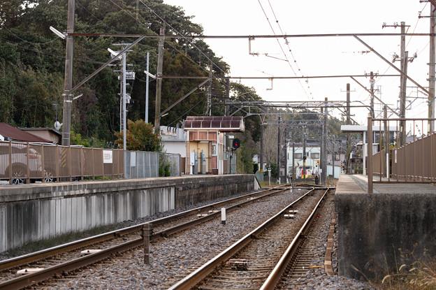 005355_20200103_豊橋鉄道_杉山