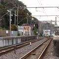 Photos: 005355_20200103_豊橋鉄道_杉山
