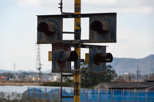 005357_20200103_豊橋鉄道_杉山