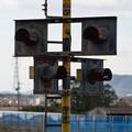 Photos: 005357_20200103_豊橋鉄道_杉山