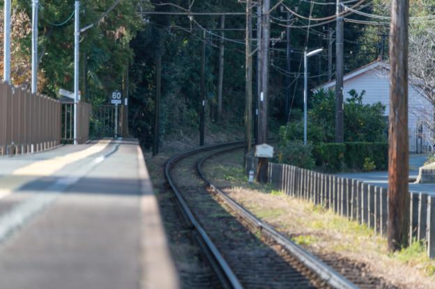 Photos: 005362_20200103_豊橋鉄道_豊島