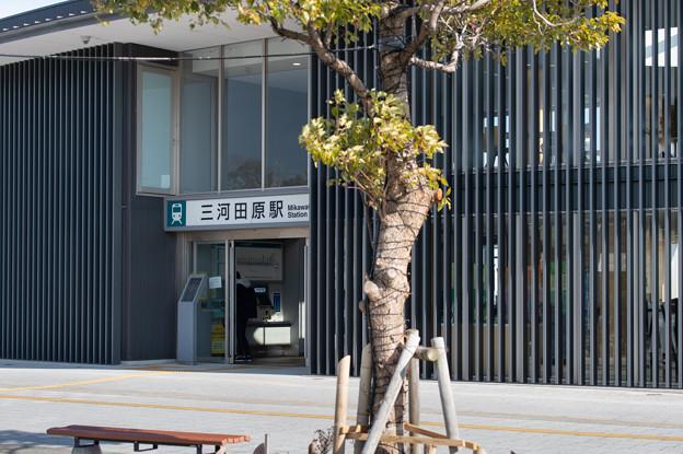 005367_20200103_豊橋鉄道_三河田原