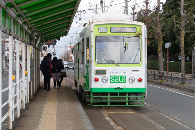 005389_20200103_豊橋鉄道_運動公園前