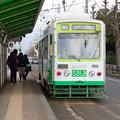 Photos: 005389_20200103_豊橋鉄道_運動公園前