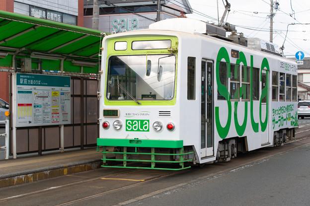 005391_20200103_豊橋鉄道_運動公園前