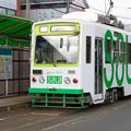 Photos: 005391_20200103_豊橋鉄道_運動公園前
