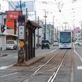 Photos: 005398_20200103_豊橋鉄道_井原