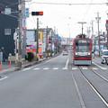 Photos: 005404_20200103_豊橋鉄道_赤岩口