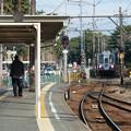 Photos: 005353_20200103_豊橋鉄道_高師