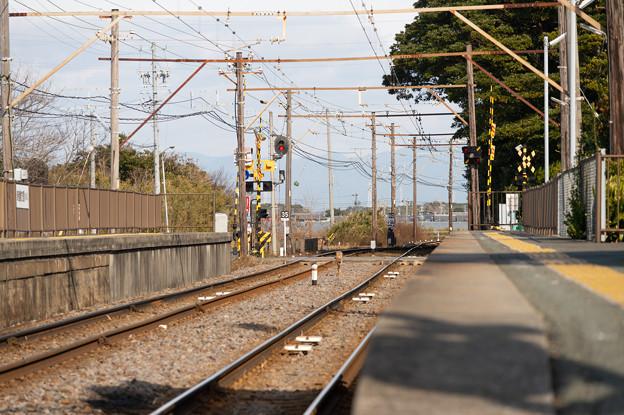 005358_20200103_豊橋鉄道_杉山