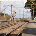 Photos: 005358_20200103_豊橋鉄道_杉山