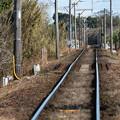 Photos: 005361_20200103_豊橋鉄道_豊島