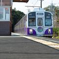 Photos: 005364_20200103_豊橋鉄道_豊島