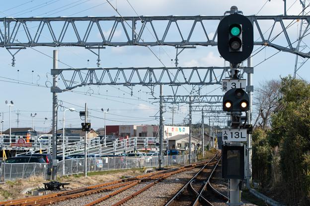 005373_20200103_豊橋鉄道_三河田原