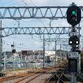 Photos: 005373_20200103_豊橋鉄道_三河田原