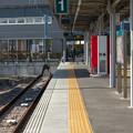 Photos: 005374_20200103_豊橋鉄道_三河田原