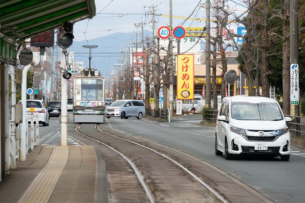 005394_20200103_豊橋鉄道_運動公園前