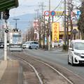 Photos: 005394_20200103_豊橋鉄道_運動公園前
