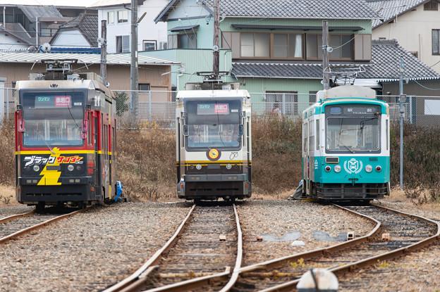 005400_20200103_豊橋鉄道_赤岩口