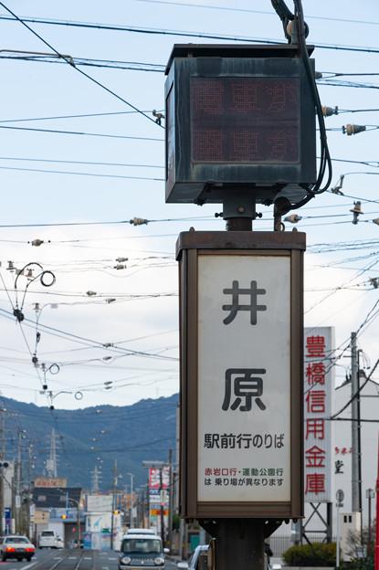 005395_20200103_豊橋鉄道_井原