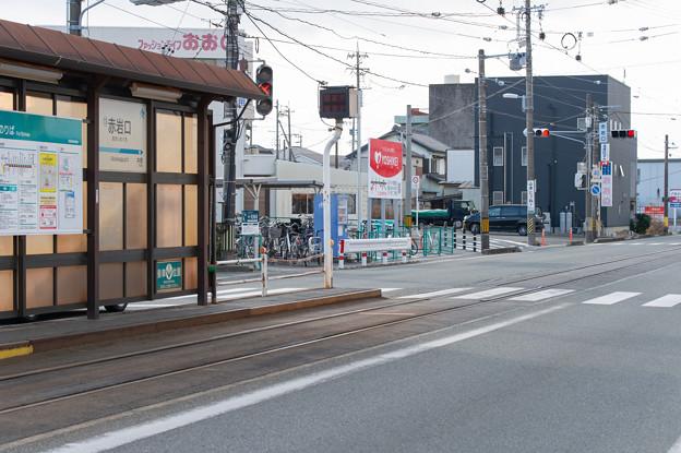 005403_20200103_豊橋鉄道_赤岩口