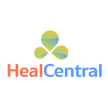 heal central