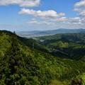 Photos: 新緑の三坂峠