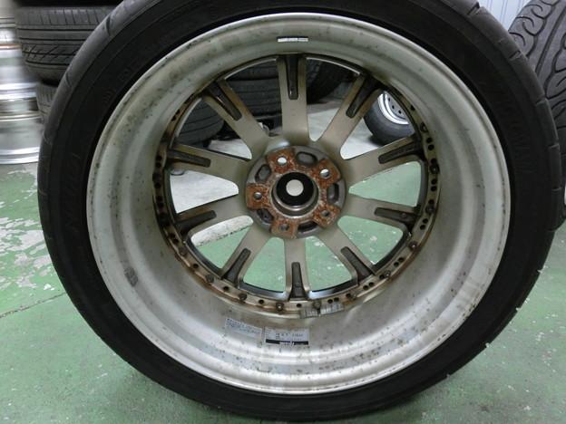 CIMG4237
