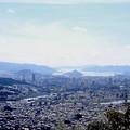 写真: 広島都市