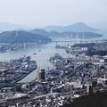 Photos: 海田湾