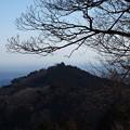 Photos: 高水山2