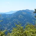 Photos: 権現山稜