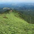 Photos: 小丸山