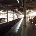 Photos: 飯能駅