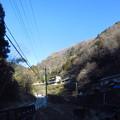 Photos: 里山の集落
