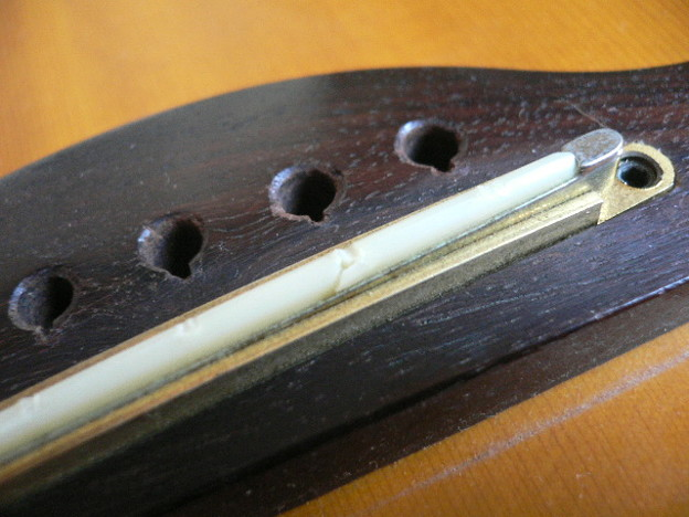 P1050421